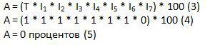 Изображение - Обзор и анализ систем распознавания номерных знаков article008_3